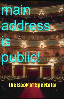 Public-Act